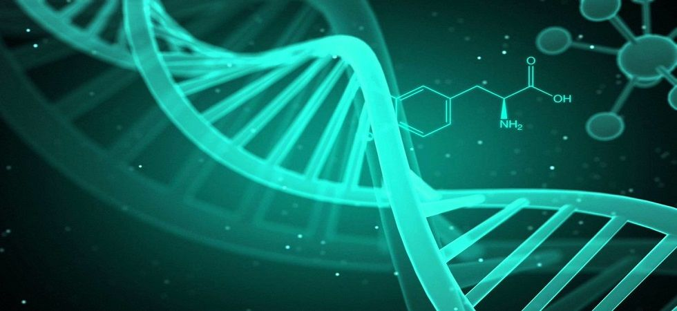 Genes may decide how your heart responds to exercise (Photo:Twitter)