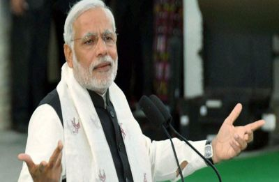 Opposition unity on Modi, disunity on Rahul - trump card for BJP