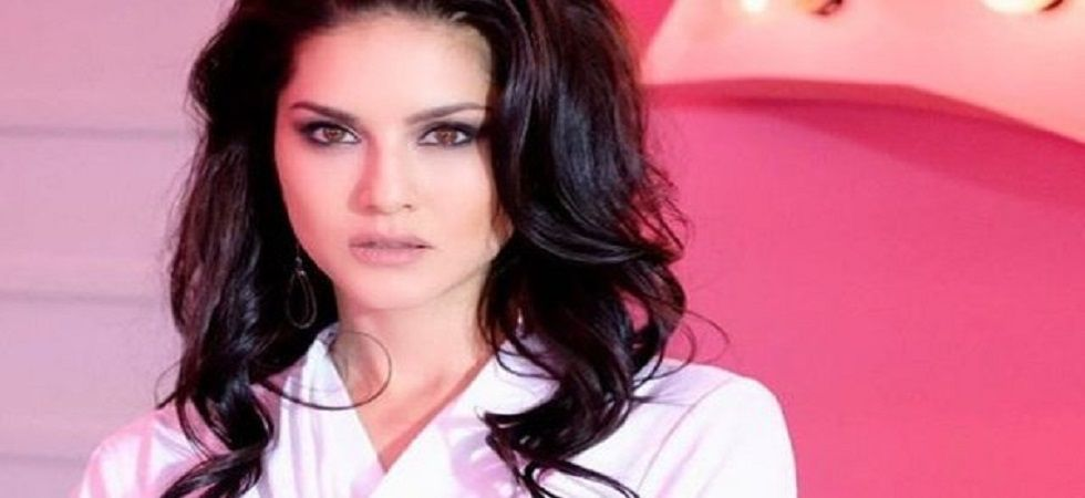 Happy I got to tell my truth: Sunny Leone (Photo- Twitter)