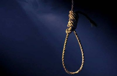 IIT-Guwahati student found hanging in hostel room