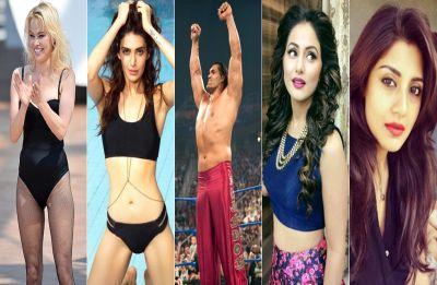 Bigg Boss 12: Highest paid ex-contestants of Salman Khan's show