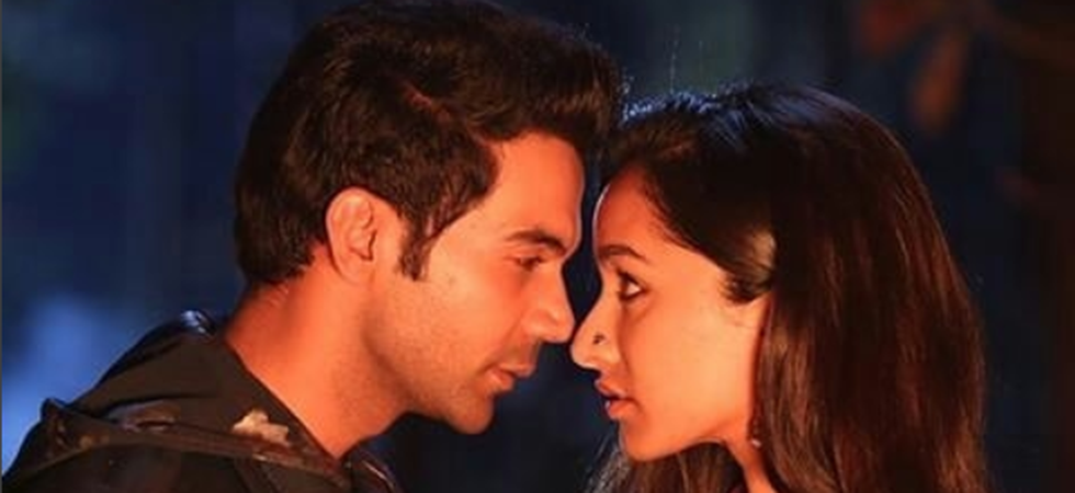 Image: A still from the movie Stree
