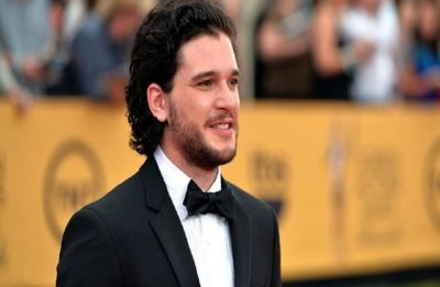 Kit Harington teases divisive 'Game of Thrones' finale