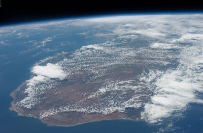 'Humans arrived in Madagascar 6,000 years earlier than thought'