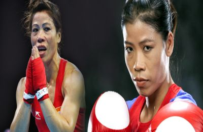 Mary Kom in final; seven medals assured for India at Polish boxing tourney