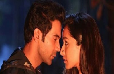 Stree box office collection: Rajkummar Rao, Shraddha Kapoor inches closer to 100 crore club