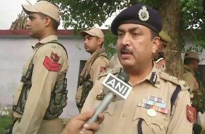 Jammu and Kashmir: Three JeM militants killed; 12 security personal injured in Reasi