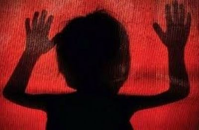 Madhya Pradesh: Inmates of shelter home for disabled kids allege sexual abuse