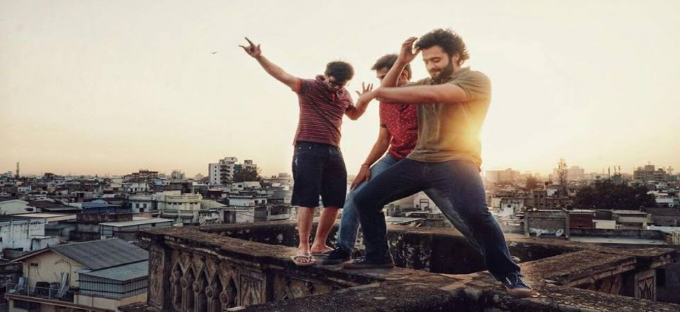 Mitron Movie Review: Brilliant music makes up for a paper-thin plot