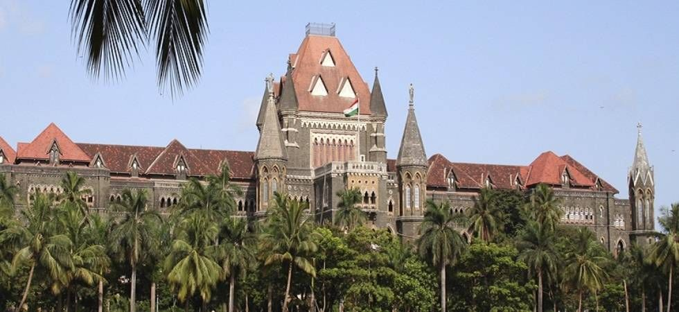 Cancer-afflicted rape victim can terminate pregnancy: HC (File Photo- PTI)