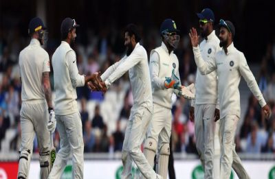 Asia Cup: BCCI sends five India A bowlers to UAE for quality net sessions