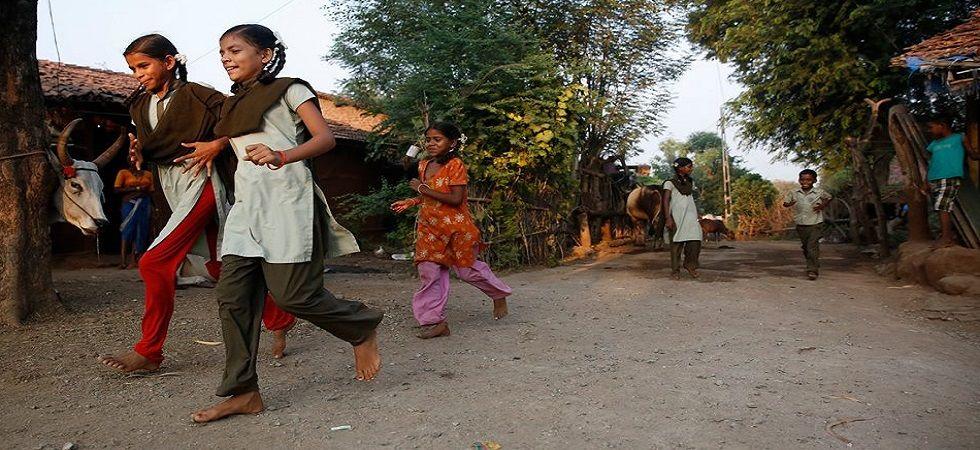 India ranks 130 in UN's Human Development Index (Photo: Facebook)