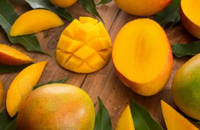 Explained: The hazards of eating Mango