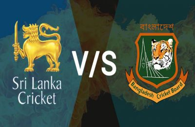 Asia Cup 2018: Bangladesh vs Sri Lanka Preview | The Tigers take on the Lions in campaign opener