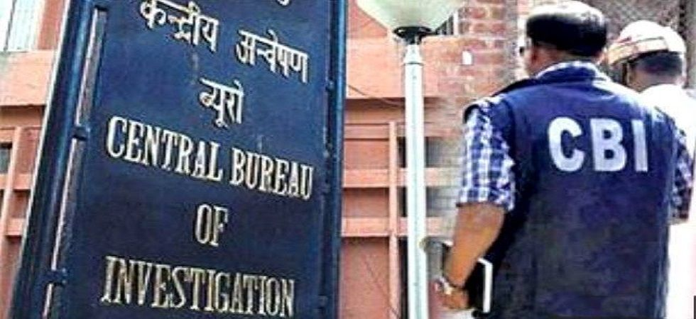 Dabholkar murder case accused disposed of firearms in creek: CBI to court (File Photo)