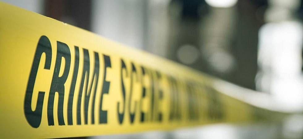 Three shot dead in popular Mexico City tourist plaza (Representational Image)