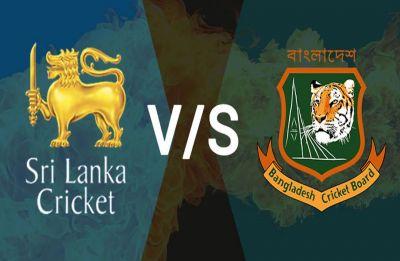 Asia Cup 2018: Bangladesh vs Sri Lanka | Streaming, Match Details, Score, Telecast, Where to Watch