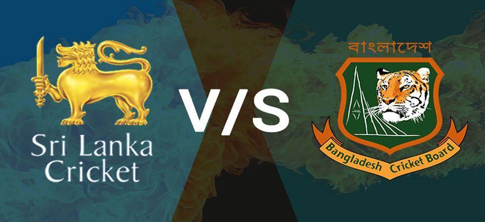 Asia Cup 2018: Bangladesh vs Sri Lanka   Live Streaming, Match Details
