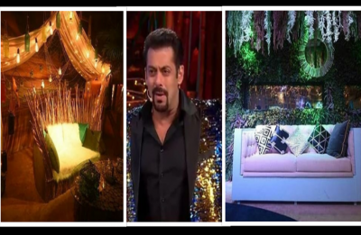 Bigg Boss 12 will have a beach themed house this season; See house tour!
