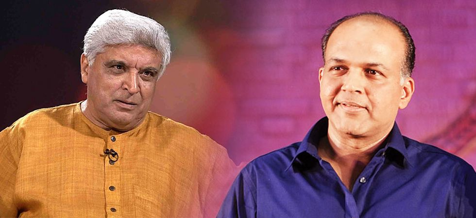Javed Akhtar to pen lyrics for Ashutosh Gowariker's 'Panipat'