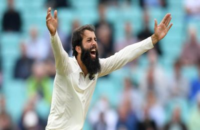 Moeen Ali reveals Aussie cricketer called him 'Osama' during 2015 Ashes