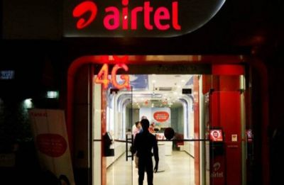 Airtel launches Rs 419 recharge plan for 75 days to take on Jio; Know everything about it