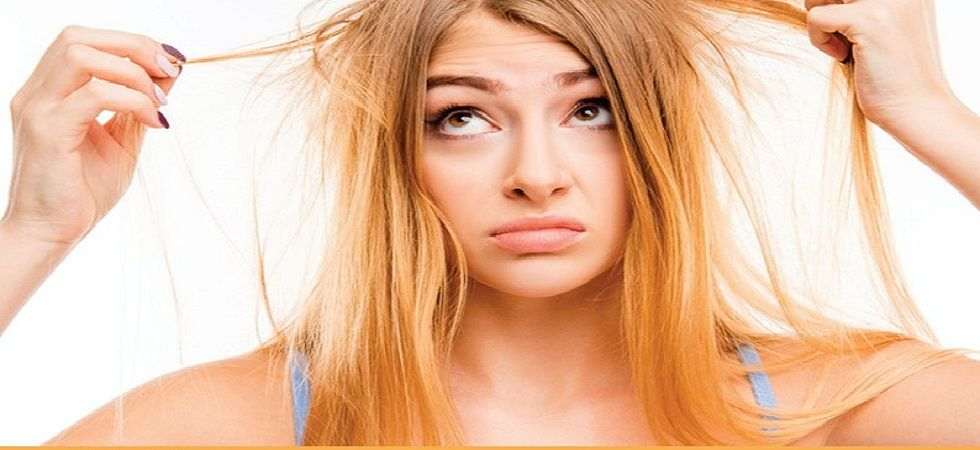 natural remedies to prevent hair fall (Photo: Twitter)