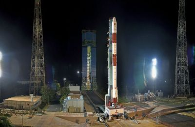 ISRO's PSLV-C42 launches NovaSAR and S1-4 satellites; PM Modi lauds Indian space agency's prowess
