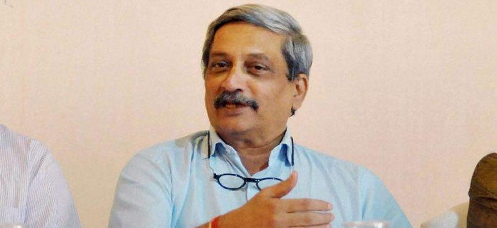 Manohar Parrikar is fine, no leadership change in Goa, says BJP (PTI Photo)