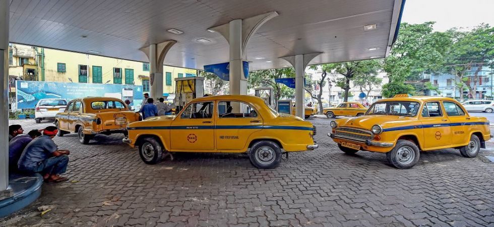 Petrol, diesel prices at record high; Check September 16 rates here (Photo Source: PTI)