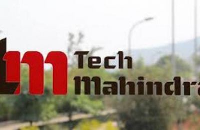 Tech Mahindra sacks executive after ex-employee complains of discrimination for being homosexual