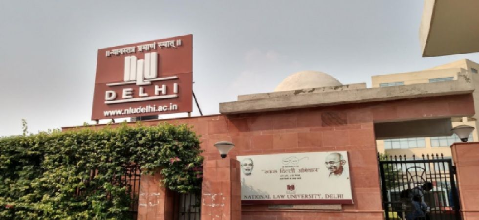 National Law Entrance test date announced; Know eligibility criteria
