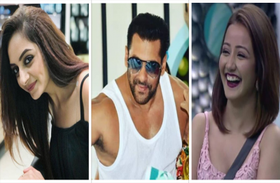 Bigg Boss 12: Commoners you'll see in the Bigg Boss house tonight!