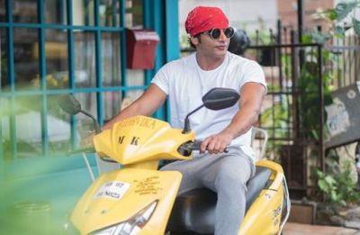 Bigg Boss 12 contestant Karanvir Bohra: The popular face of television industry adds more thunder