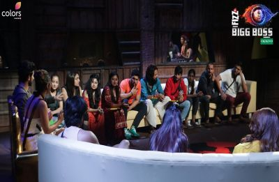 Bigg Boss 12 Day 1 updates: Find out who won the single v/s jodi clash?