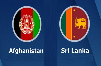 Asia Cup 2018: Afghanistan vs Sri Lanka Preview | Angelo Mathews and co gear up for do-or-die fixture