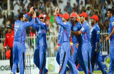 Asia Cup 2018, Sri Lanka vs Afghanistan: Lankans crash out