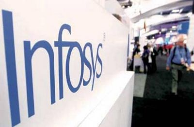 Infosys loses severance package arbitration, asked to pay ex-CFO Rs 12.17 crore