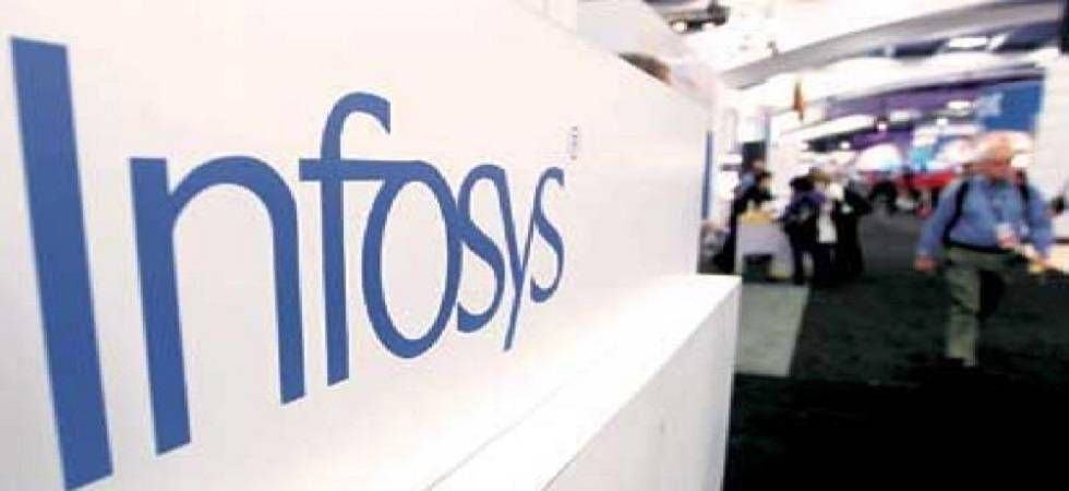 Infosys loses severance package arbitration; asked to pay ex-CFO Rs 12.17 crore (File Photo- PTI)