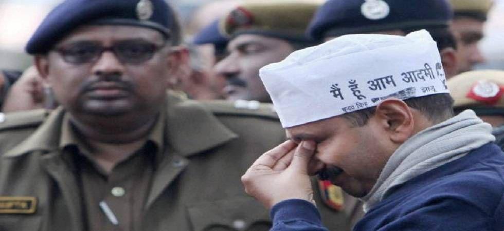 rvind kejriwal, Manish Sisodia 12 others summoned in delhi chief secretary assault case