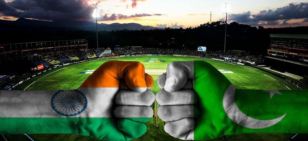 India vs Pakistan, Asia Cup 2018 at the Dubai International Stadium in UAE