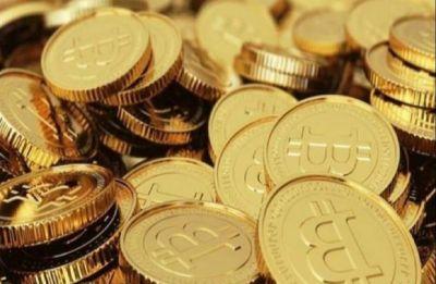 Japan digital currency exchange hacked, losing $60 million