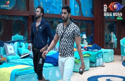 Bigg Boss 12, Day 4 Highlights: Captaincy task sparks a fight; find out more