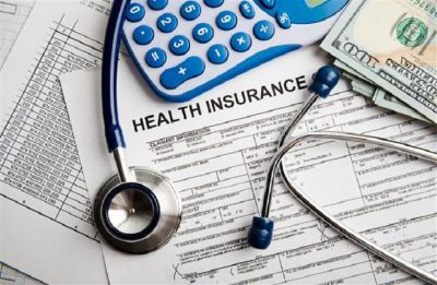 Jammu and Kashmir government rolls out group mediclaim health insurance scheme for employees
