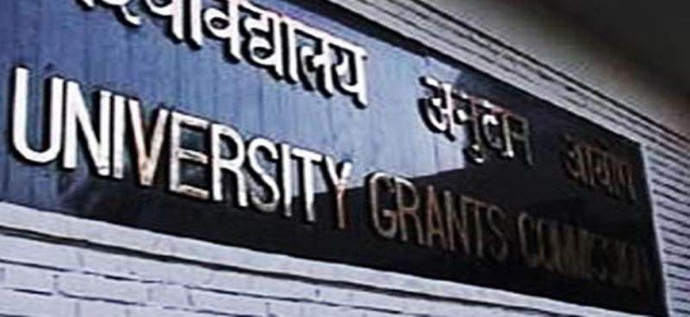 UGC asks varsities to celebrate September 29 as 'Surgical Strike Day' (File Photo- PTI)