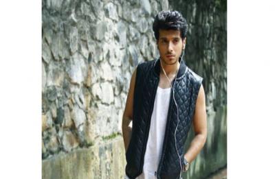 Interested to return to 'Pyaar Ka Punchnama' franchise: Divyendu Sharma