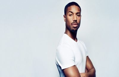 Michael B Jordan to play Tom Clancy hero John Clark