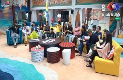 Bigg Boss 12 Day 5 Highlights: It's 'Kaal Kothari' time! Invitation to a new controversy