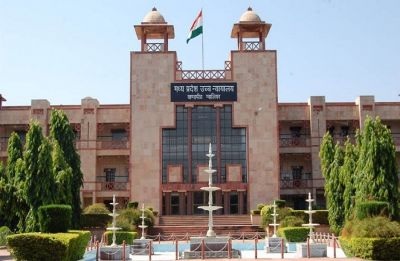 75 per cent people acquitted in SC/ST Act cases: Madhya Pradesh Bar Association survey