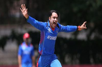 Asia Cup 2018, Bangladesh vs Afghanistan: Top 3 talking points as Rashid Khan stuns The Tigers